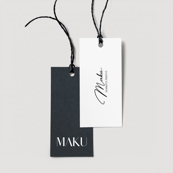 vymazleny_brand_portfolio-design_by_maku-2